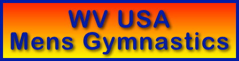 WV USA 